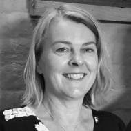 Cathy Parnham
