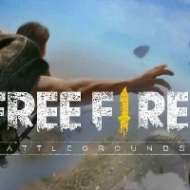 Free Fire Accounts Free Garena Account And Password