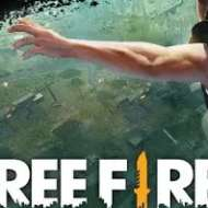 Free Fire Accounts Free 2021 | Garena Account And Password New Free Accounts